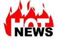 2015年注册电气工程师《供配电》精选试题一